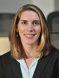 Cindy O'Bryant, PharmD, BCOP - Associate ...
