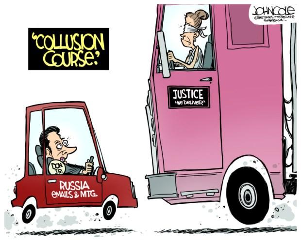 newsletter-2017-07-17-donald-trump-jr-emails-cartoon-cole