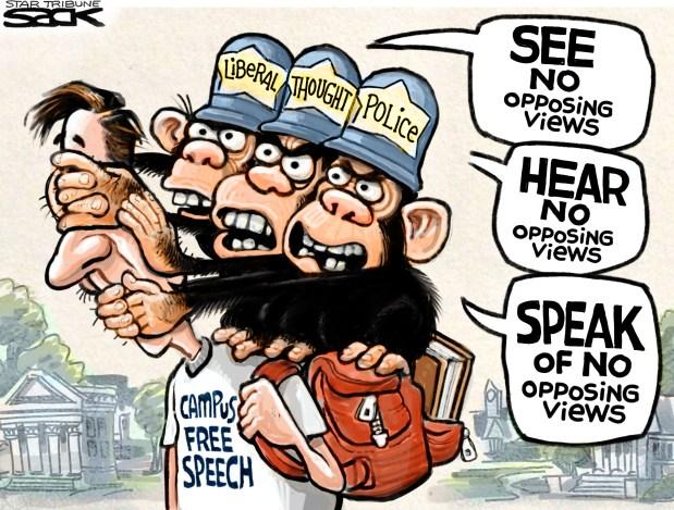 newsletter-2017-07-31-college-cartoon-sack