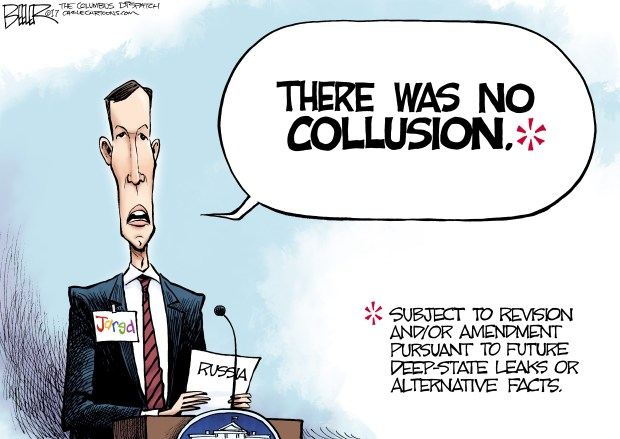 newsletter-2017-07-31-collusion-cartoon-beeler