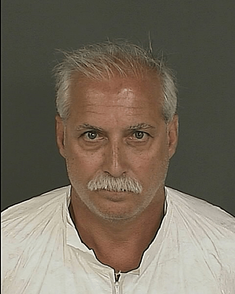 Denver Man Charged In Sunnyside Shooting Death: Man Charged With First-degree Murder After Confessing To