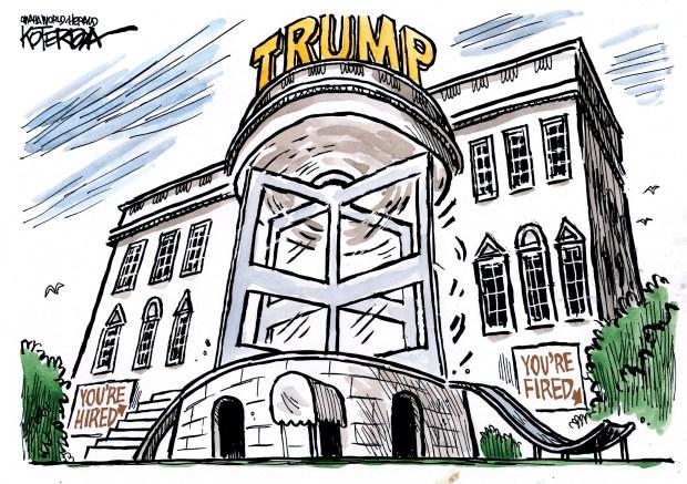 newsletter-2017-08-07-white-house-cartoon-koterba
