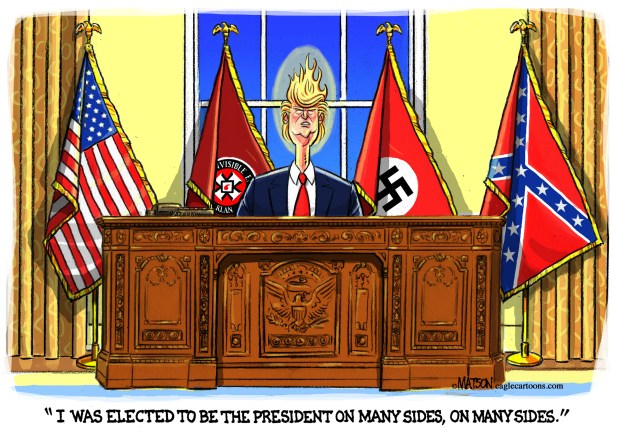 newsletter-2017-08-21-trump-charlottesville-cartoon-matson