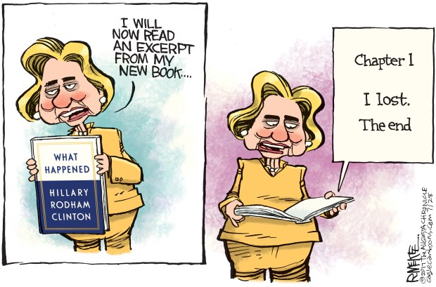 newsletter-2017-08-28-hillary-clinton-cartoon-mckee