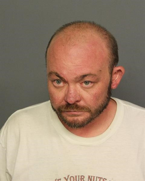 Denver Police Arrest Wanted Man After Stand-off Near Sloan