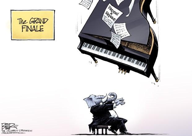 newsletter-2017-10-02-obamacare-cartoon-beeler