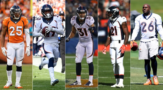61bc78891 Broncos  fiery No Fly Zone has been altered but is still chasing ...