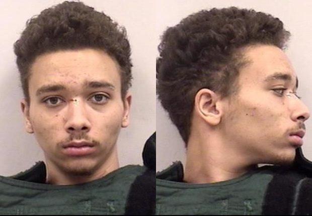 Colorado man accused of fatally stabbing siblings to undergo new mental health evaluation