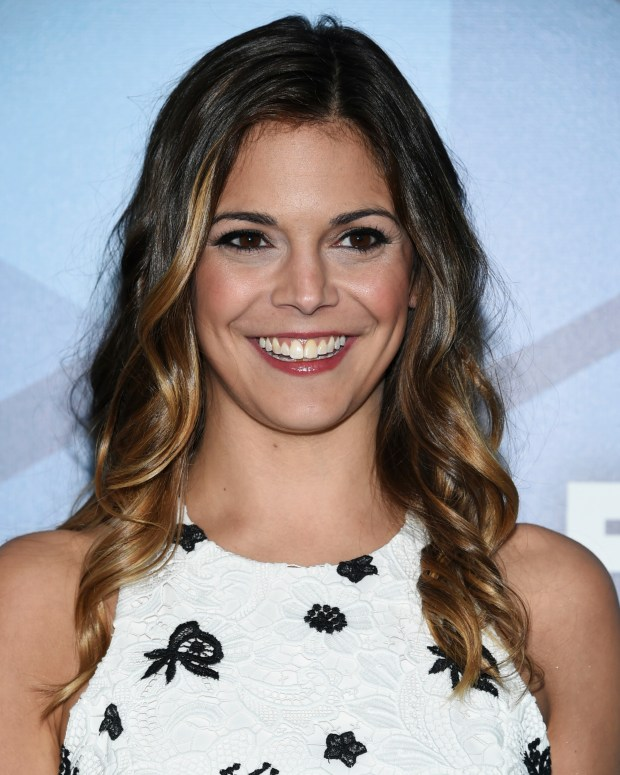 Katie Nolan moves from...