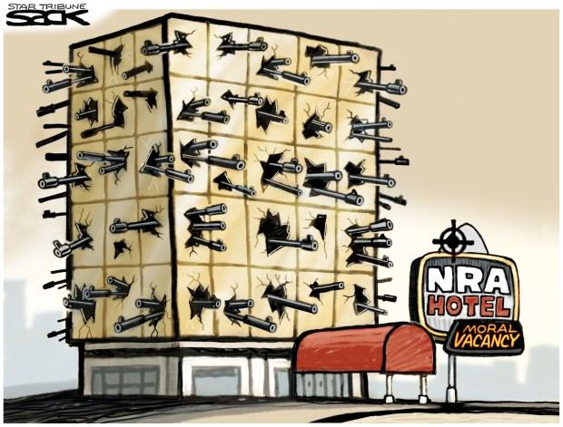 newsletter-2017-10-09-las-vegas-shooting-cartoon-sack