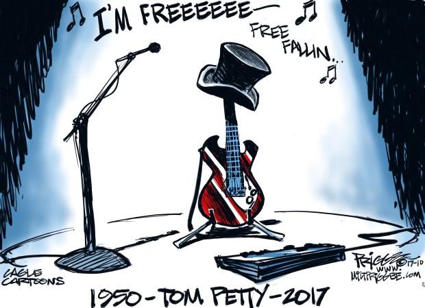 newsletter-2017-10-09-tom-petty-cartoon-priggee