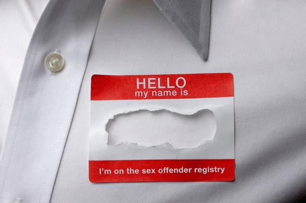 sex-offender-reigstry-illo