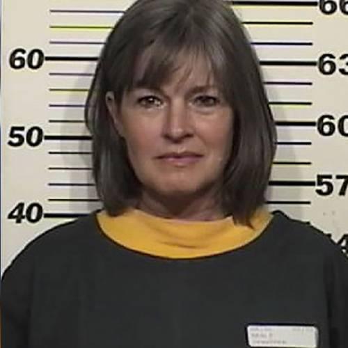 """Colorado Springs Shooting Range: Jennifer Reali, Colorado """"fatal Attraction"""" Killer, Dies"""