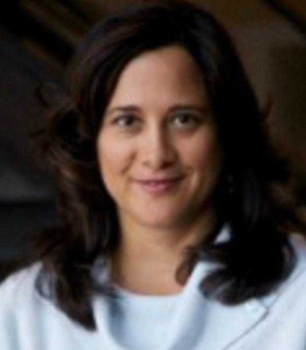 Renee Martinez-Stone, director of the West Denver Renaissance Collaborative.