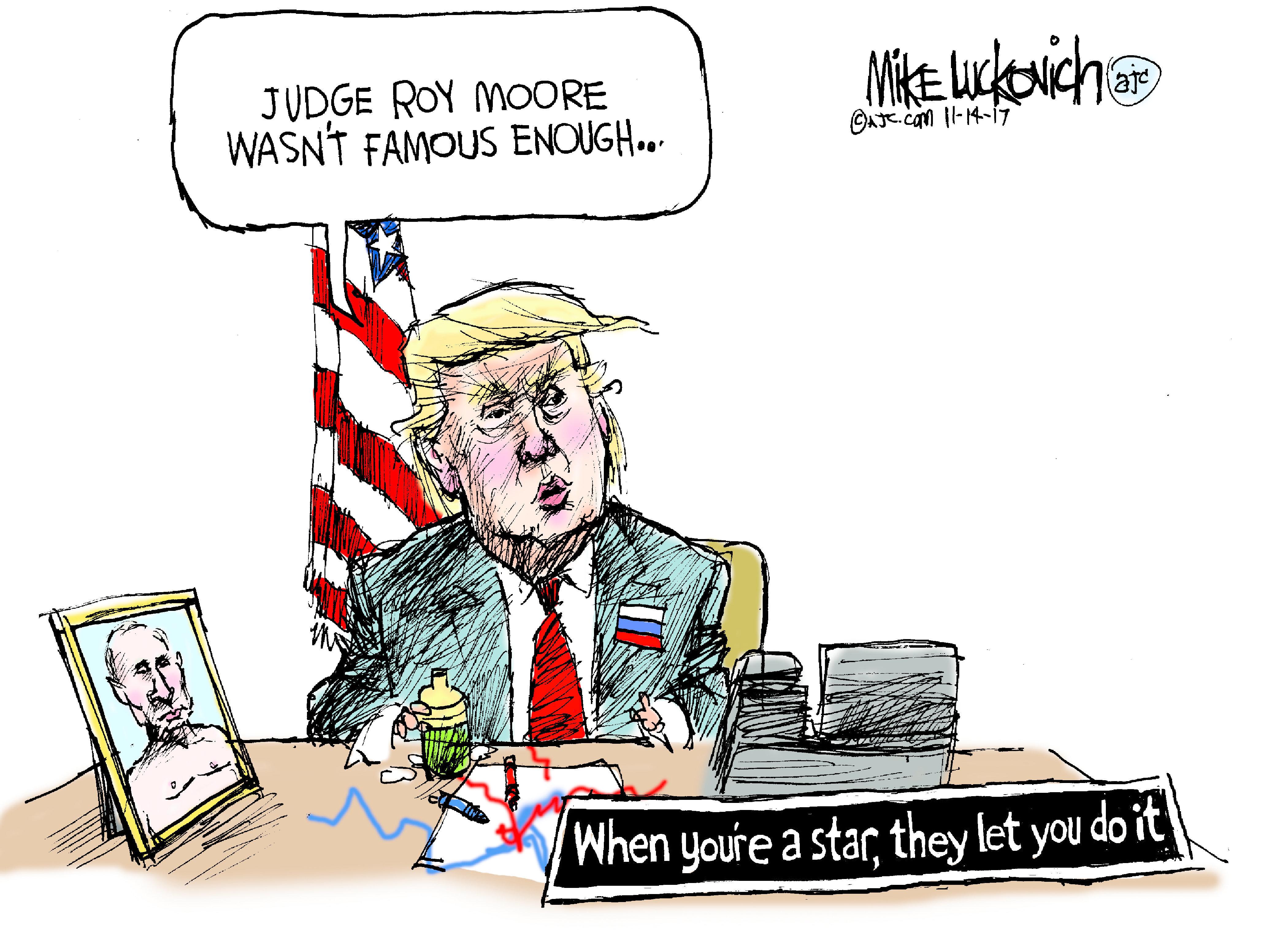 roy-moore-cartoon-luckovich