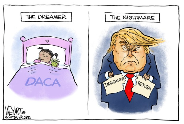 newsletter-2018-01-08-dreamers-cartoon-weyant