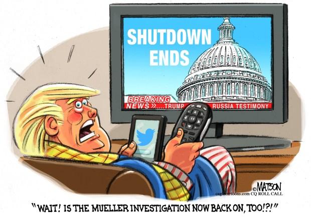 newsletter-2018-01-29-government-shutdown-cartoon-matson