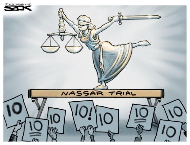 newsletter-2018-01-29-nassar-trial-cartoon-sack