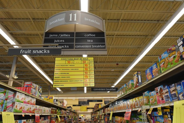 Safeway in Cherry Creek plans to ...