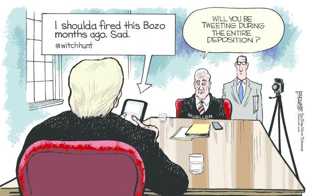trump-mueller-interview-cartoon-breen