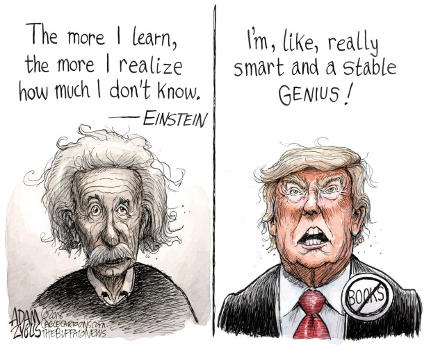 trump-stable-genius-cartoon-zyglis