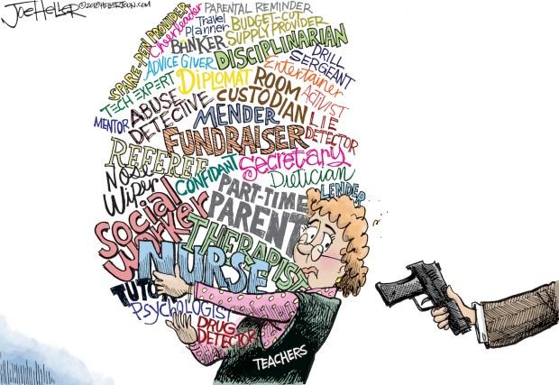 arming-teachers-cartoon-heller