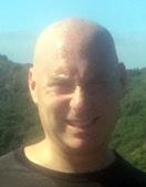 Barry Honig