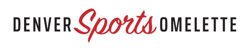 DenverSportsOmelettelogo