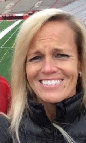 Diane Shuck, who had worked as assistant principal and athletic director at Air Academy High School, and Academy School District 20, reached a settlement agreement Jan. 25, according to court documents.