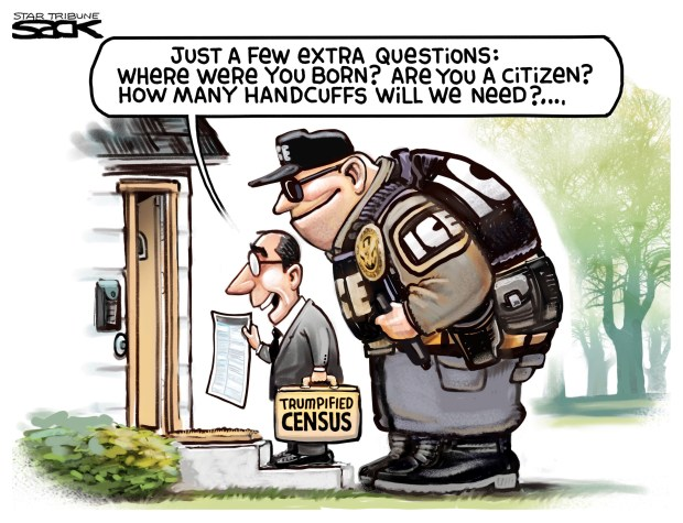 census-citizenship-question-cartoon-sack