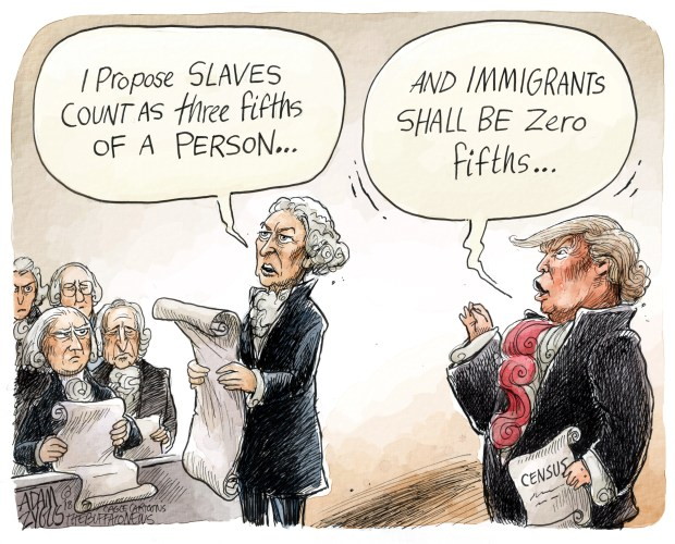 census-citizenship-question-cartoon-zyglis