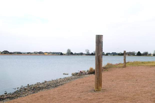 The Windsor Town Board plans to continue discussing options for providing water for the town in the future.