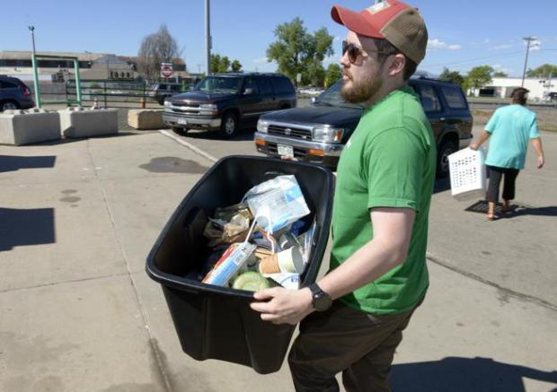 c2c7f9868b464 Longmont residents pushing for ordinance requiring recycling at  multi-family properties