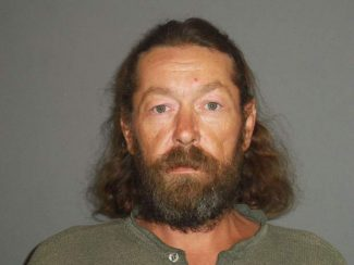 Man gets 25 years for killing son-in-law in western Colorado