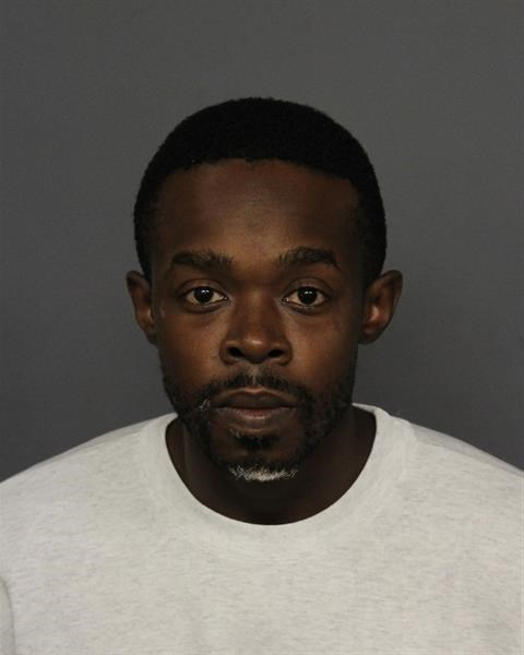 Denver Shooting Suspects: Suspect In Custody Following Monday Shooting In Denver's