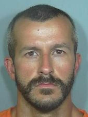 Body of pregnant woman believed found; Colorado man to face court over deaths of wife, two young daughters