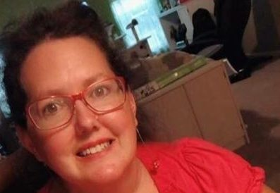 Missing Firestone woman found dead in Wyoming
