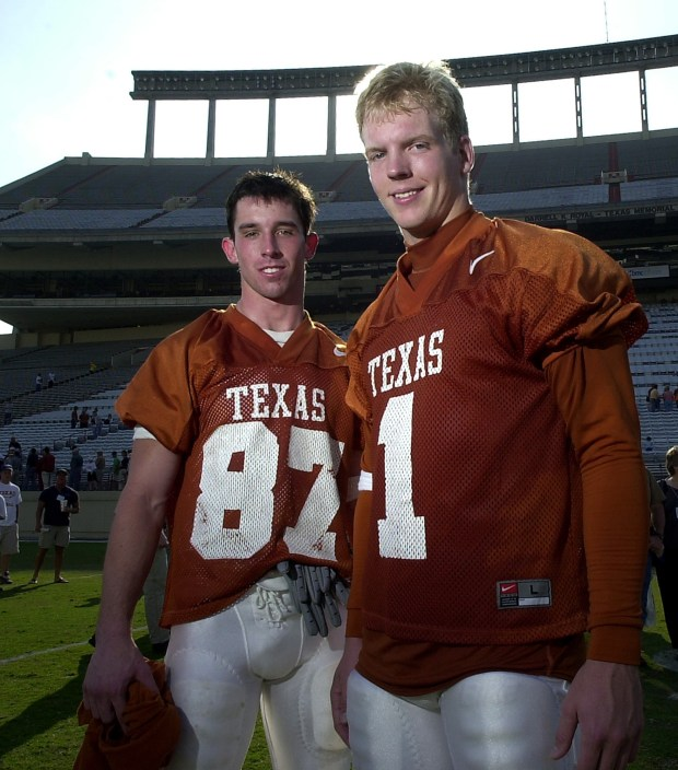 Image result for kyle shanahan chris simms