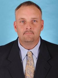 CU Buffs to hire UNC assistant Chris Kapilovic as O-line coach, according to reports
