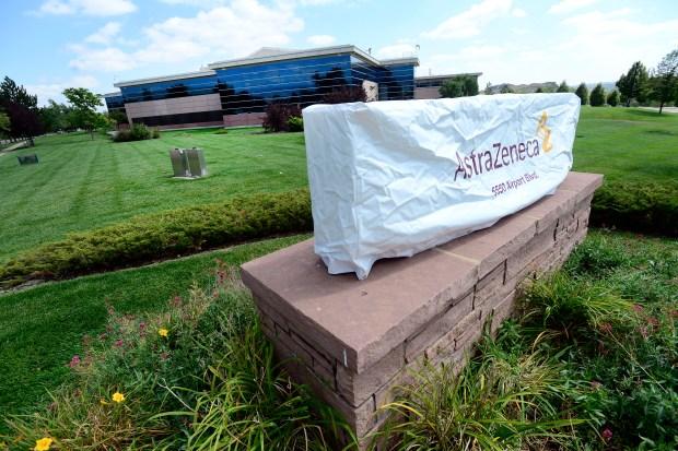 AGC Biologics bringing 280 biotech jobs to vacant AstraZeneca plant in Boulder 52