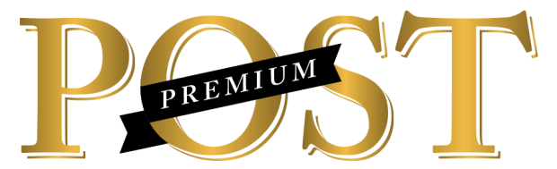 Post Premium: Our best stories for the week of June 22-28
