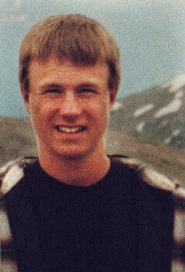 John Tomlin