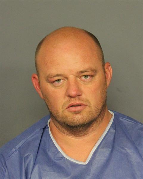 Denver Shooting Suspects: Victim Identified In Denver Strip Club Beating Death