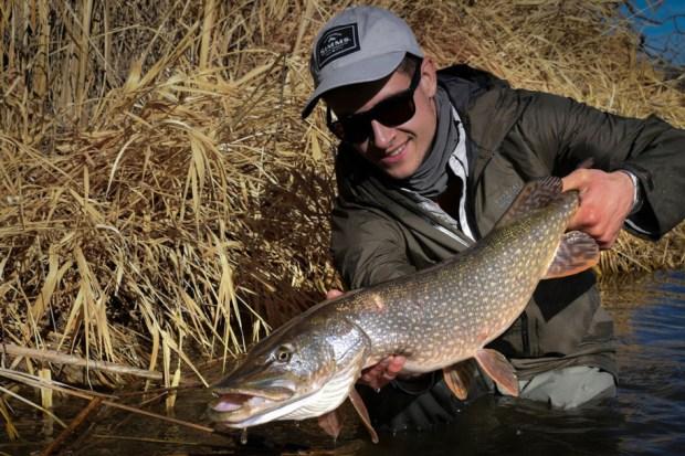 Colorado College graduate killed in fiery Russian Aeroflot crash pursued lifelong dream as fishing guide