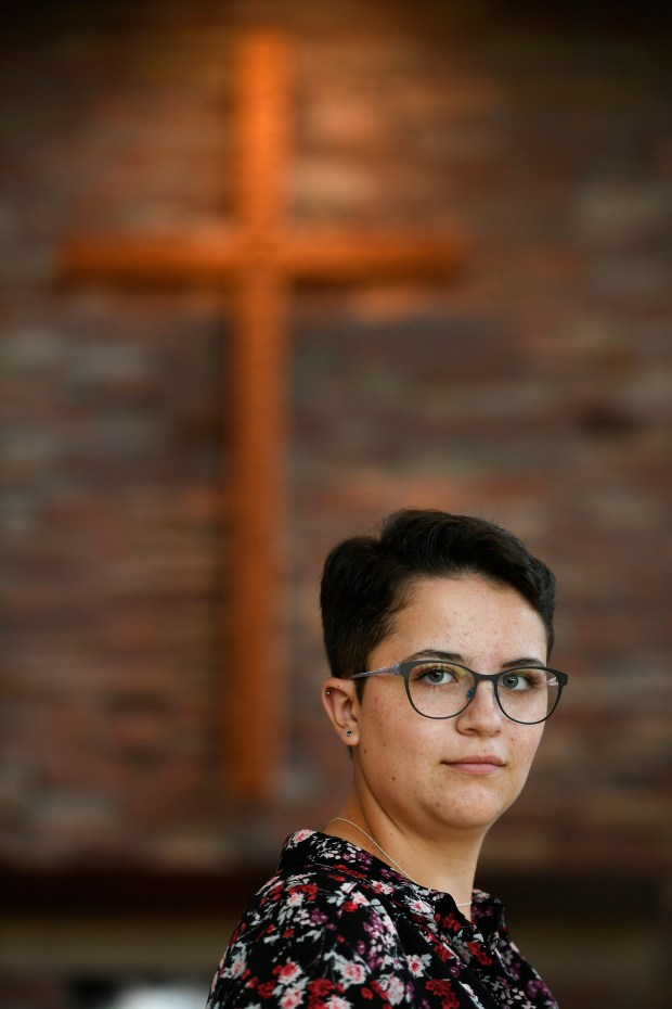 Colorado's new ban on conversion therapy wouldn't have protected these LGBTQ women. Here's why.