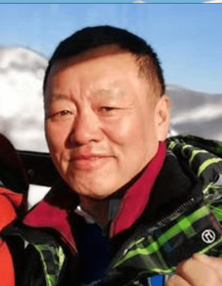Remains found in Eagle County as crews searched for Chinese tourist reported missing since March