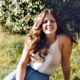 Investigators used familial DNA to identify suspect in 1981 murder of teen hitchhiker