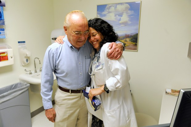 Kaiser Permanente Colorado facing mid-life struggles at 50