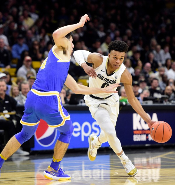 Late UCLA run gives CU Buffs big disappointment in home finale