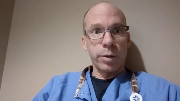 Dr. Peter Stubenrauch ...
